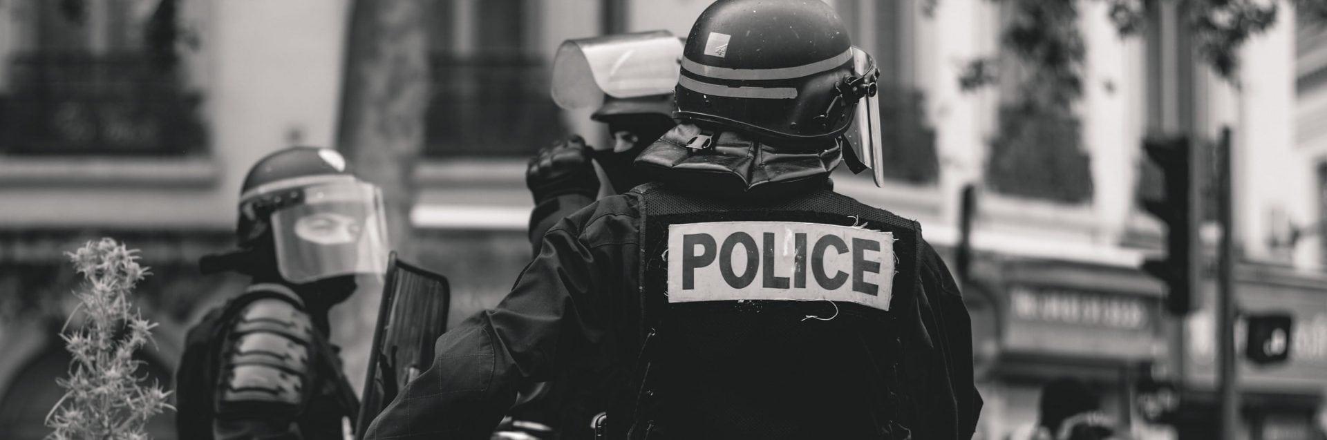 avocat pénaliste pénal paris