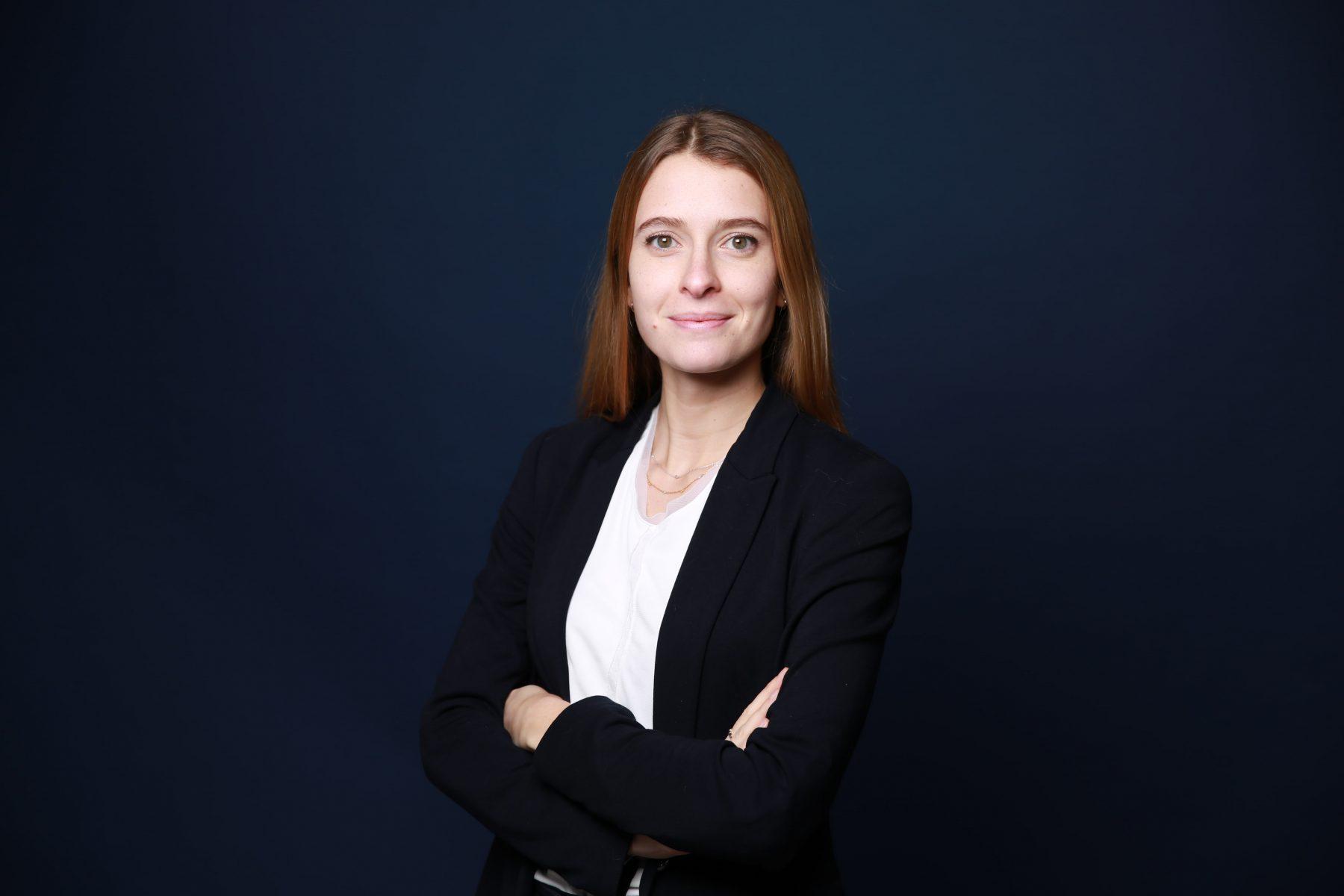 Nathaelle Gozlan