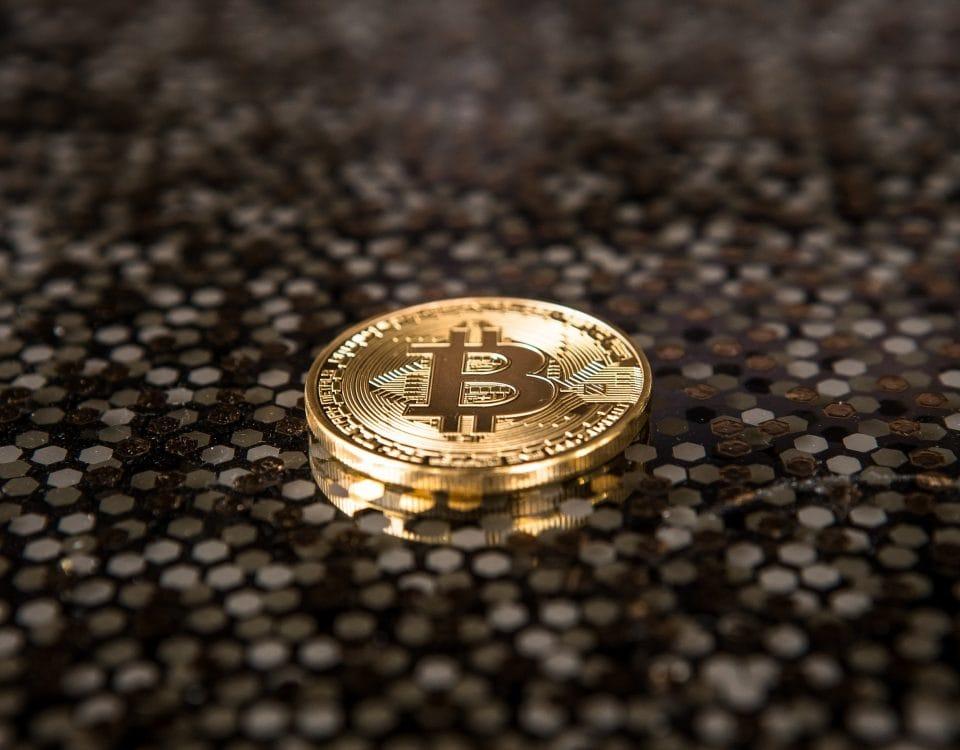 agrément AMF ICO crypto monnaie