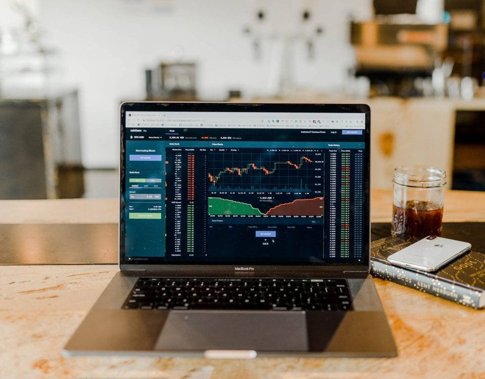 investir cryptomonnaie