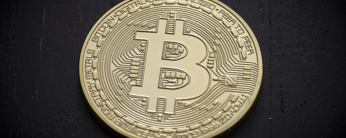 levée de fonds cryptomonnaie