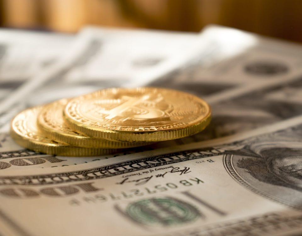 cession d'actif numérique, fiscalité, cryptomonnaie