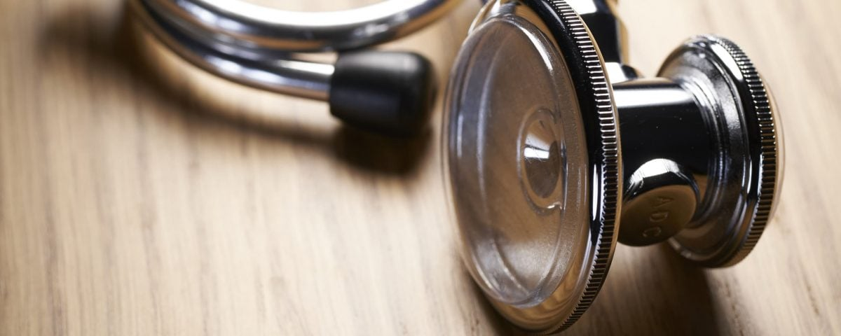 Obtenir dossier médical avocat