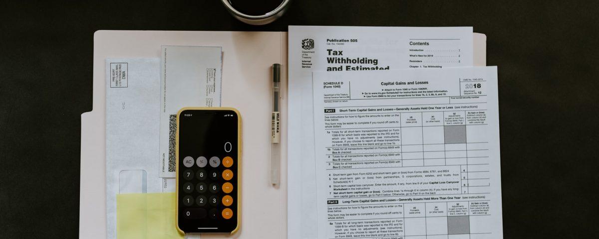 Fiscalité TVA douane dropshipping