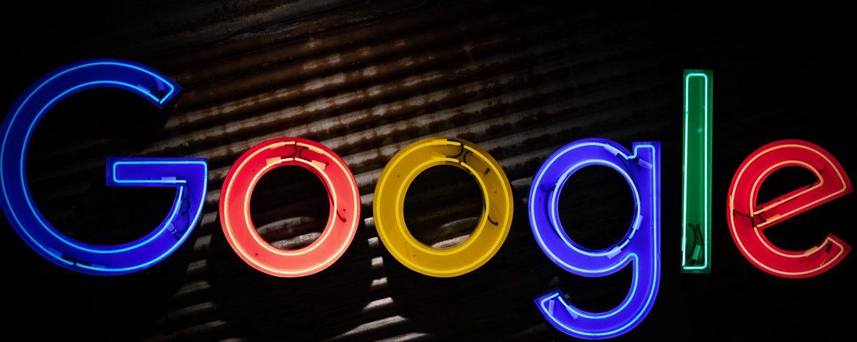 Supprimer avis Google