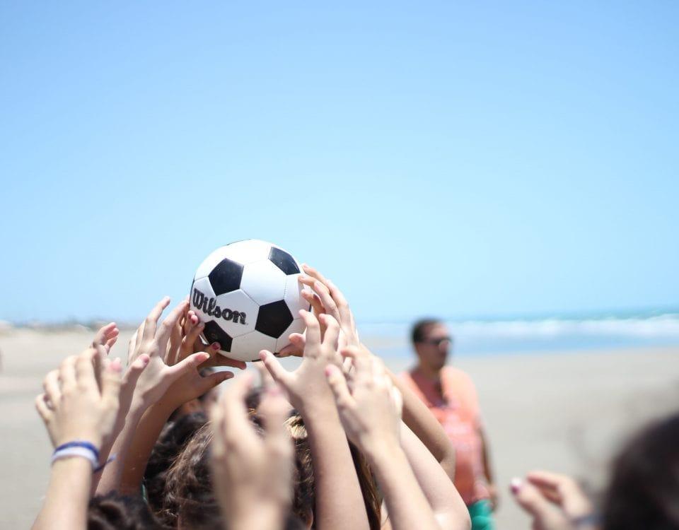 créer club sportif