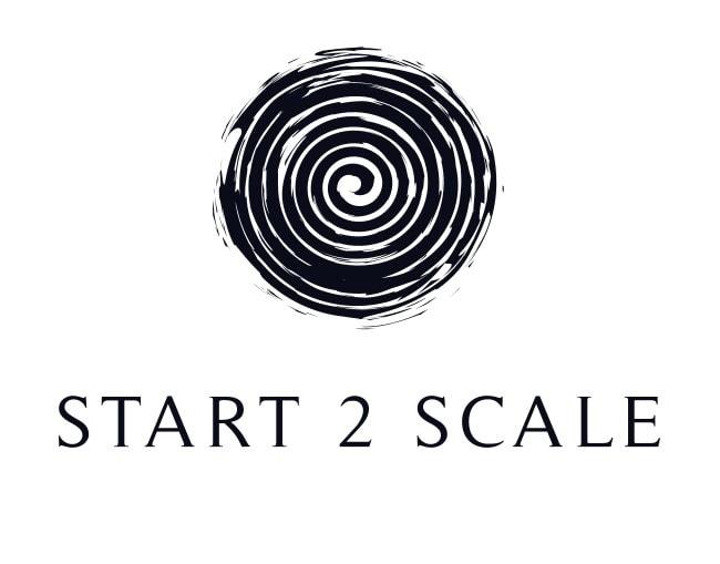Start 2 Scale