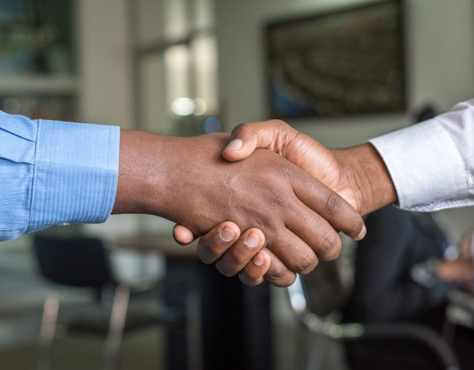 protocole accord transactionnel