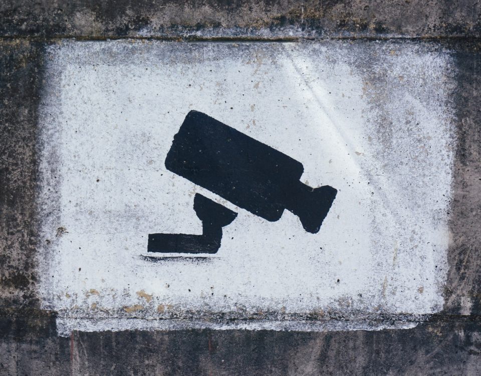 placement sous surveillance électronique