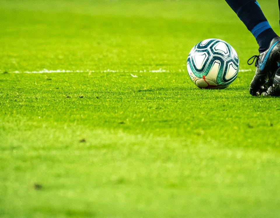 contrat intermittent sport