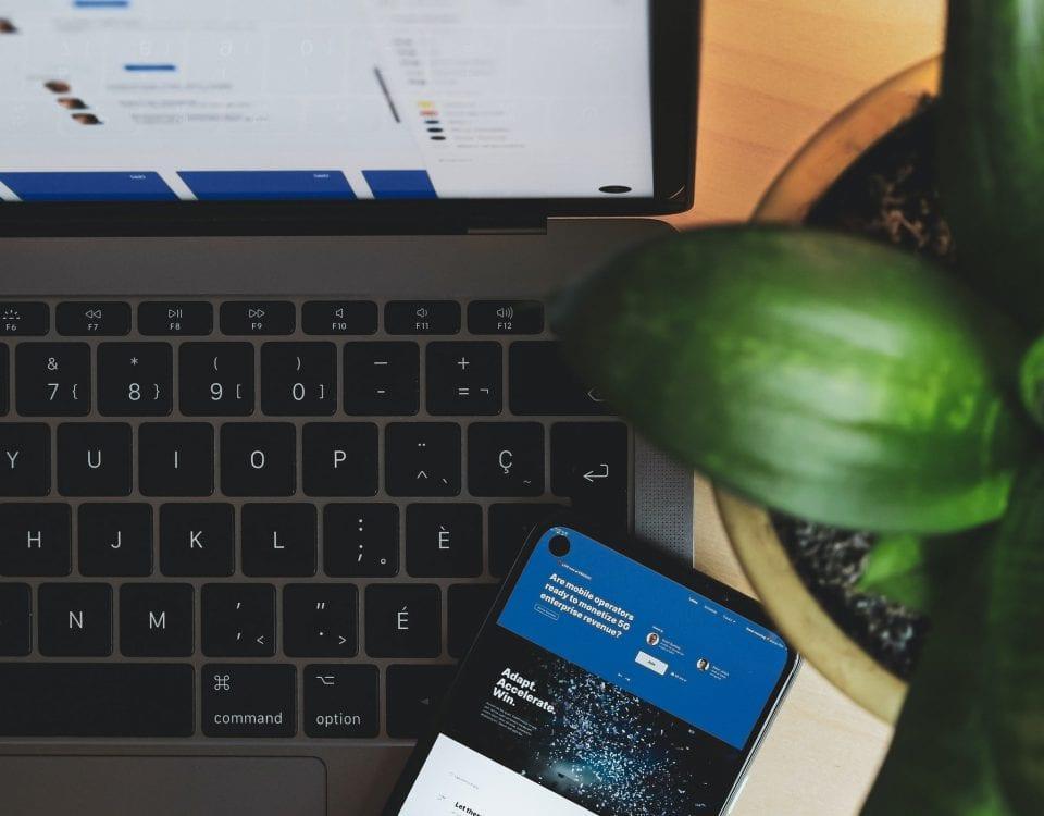 contrat commerce en ligne services financiers