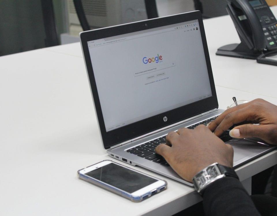 contrat fourniture accès internet