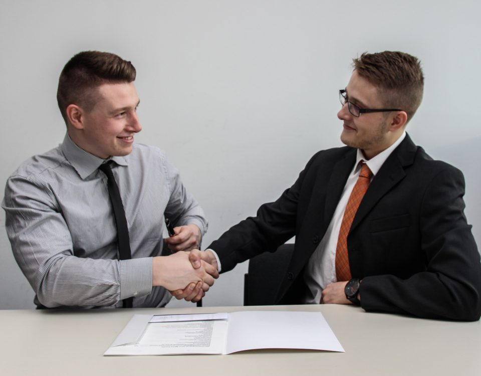 contrat-distribution-selective