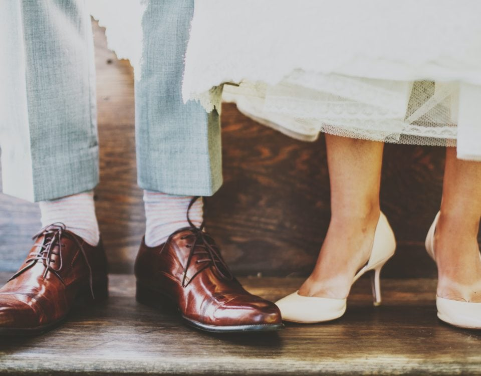 naturalisation par mariage