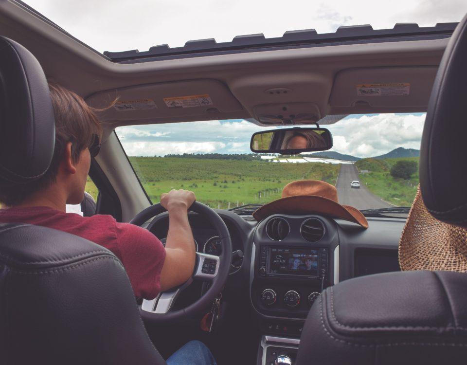 recours-refus-permis-de-conduire