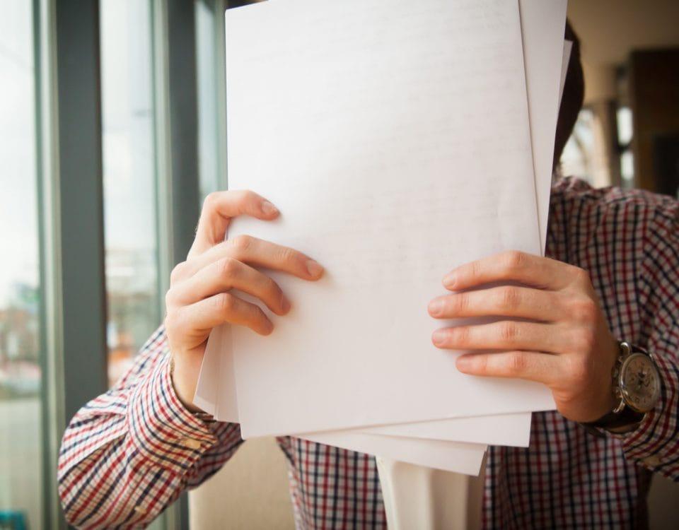 requalification contrat distribution