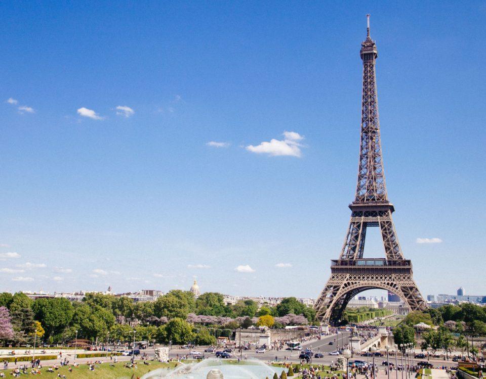 refus délivrance certificat nationalité française