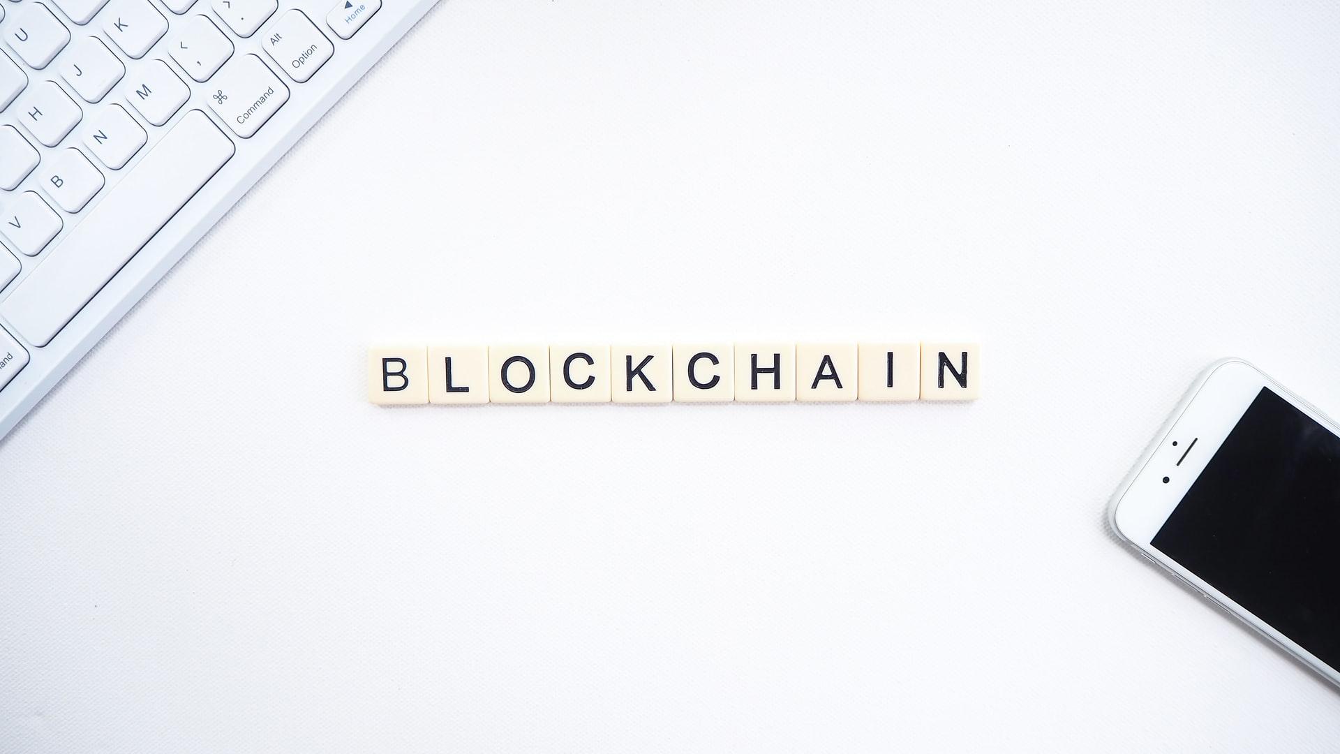 Blockchain preuve